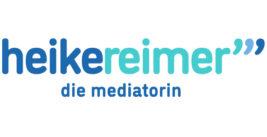 heikereimer die mediatorin